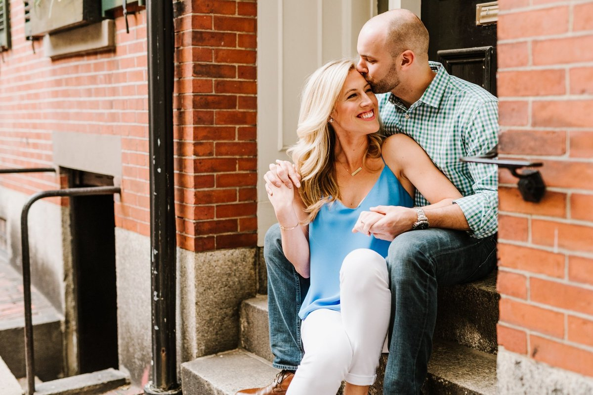 seaport-district-beacon-hill-engagement-session-boston-wedding-photographer-photo_0013