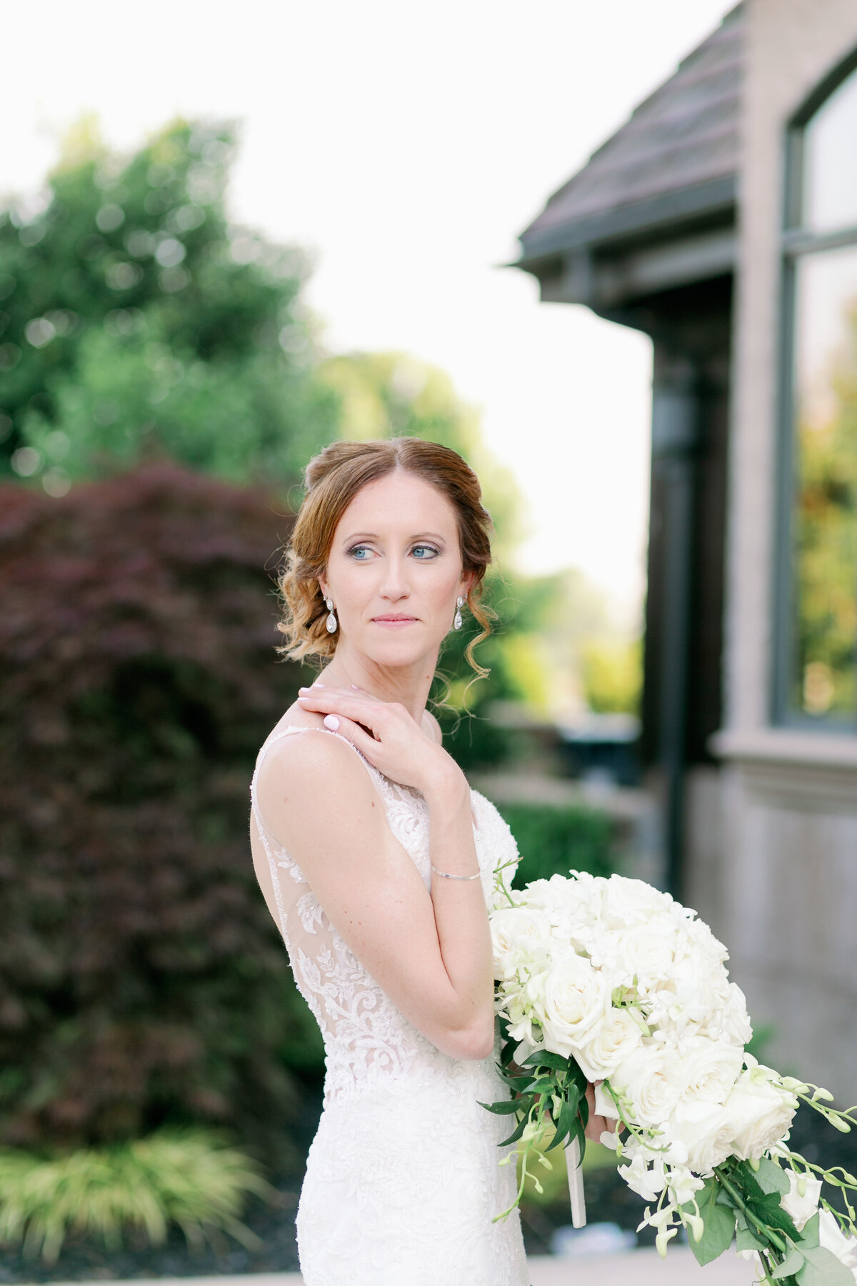 charlotte-wedding-photography-megan-pitts00545