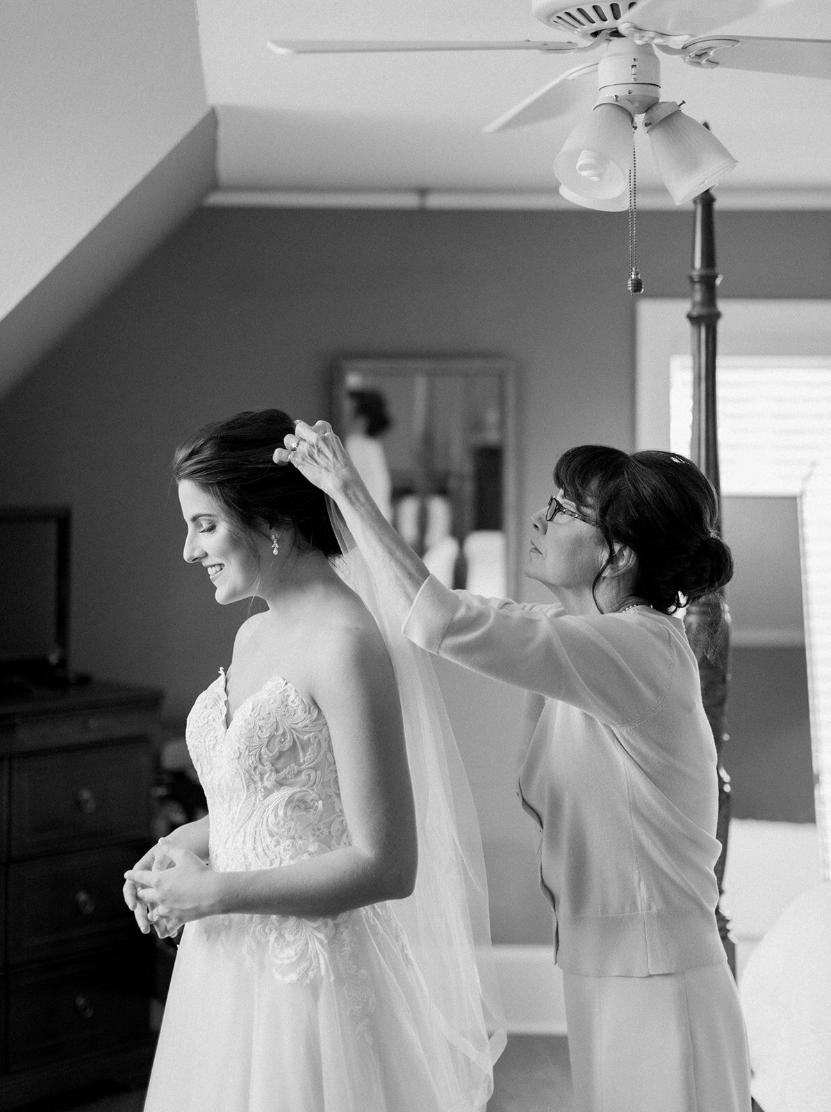 natalie-adam-fort-myers-veranda-wedding-photos-1171