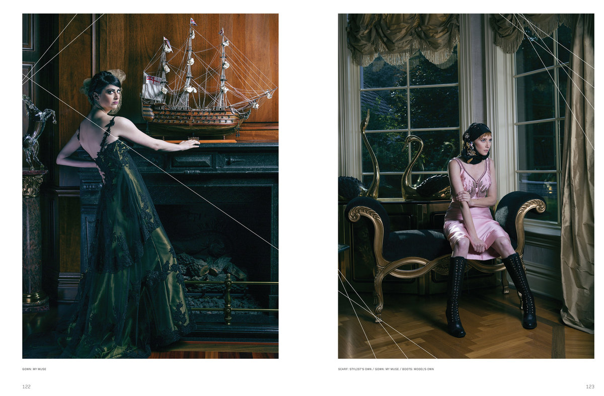 118-127_GABY-CHEIKH-FEATURE-3