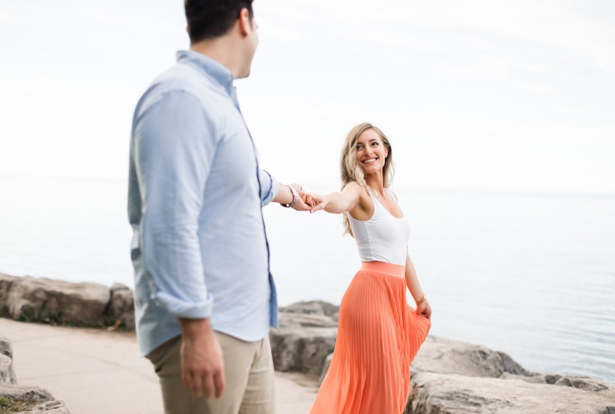 niagara-on-the-lake-engagement-photoshoot