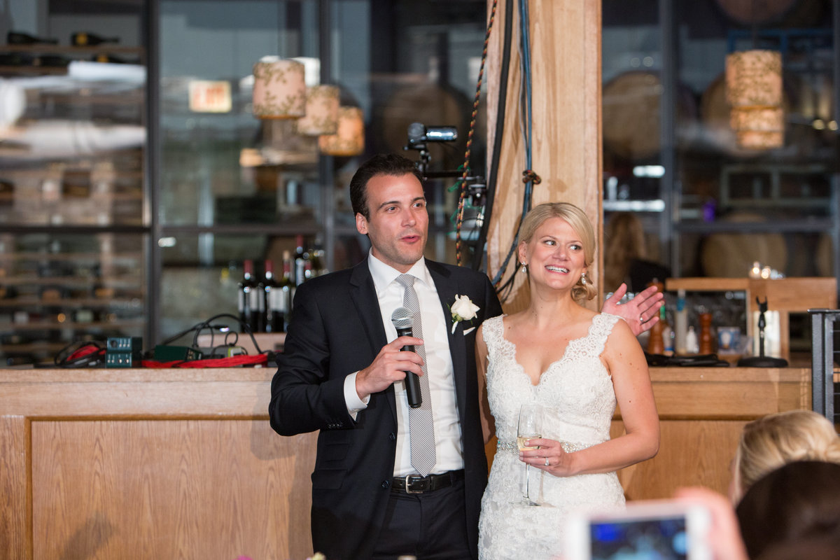 City-Winery-Wedding-114