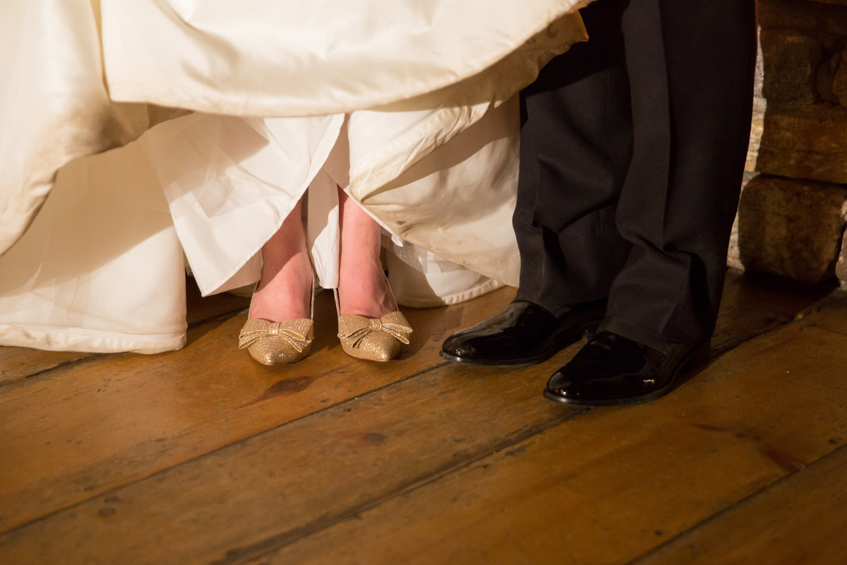 0067_Old-Edwards-Inn-Highlands-NC-Winter-Wedding