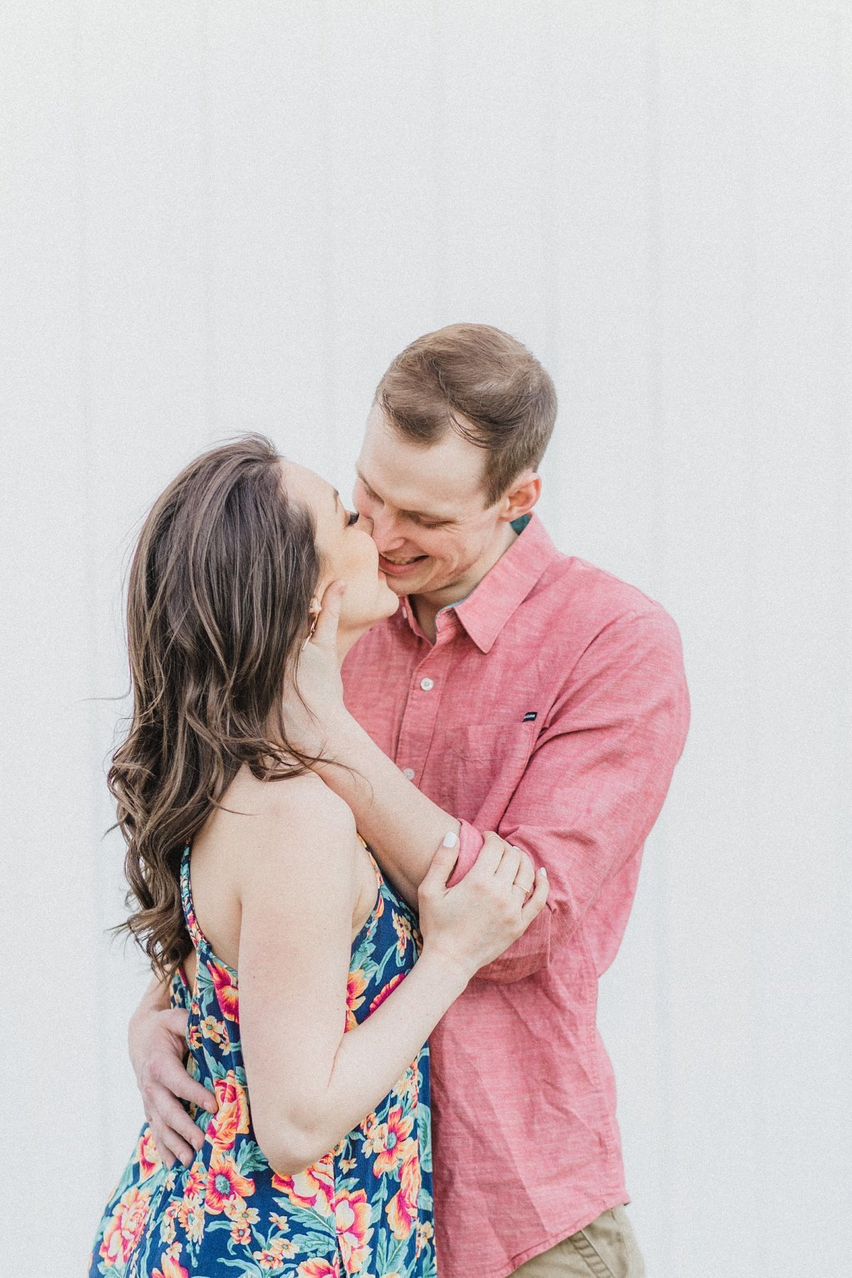 josh-leah-old-mill-farm-engagement-session_0124