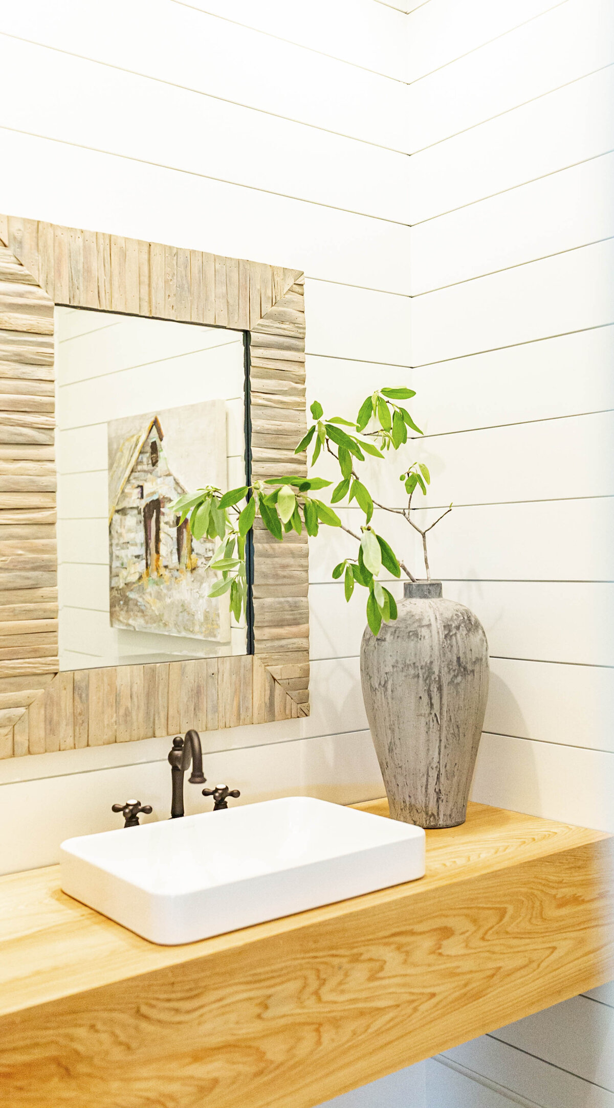 half-bath-mirror-decor-inspiration