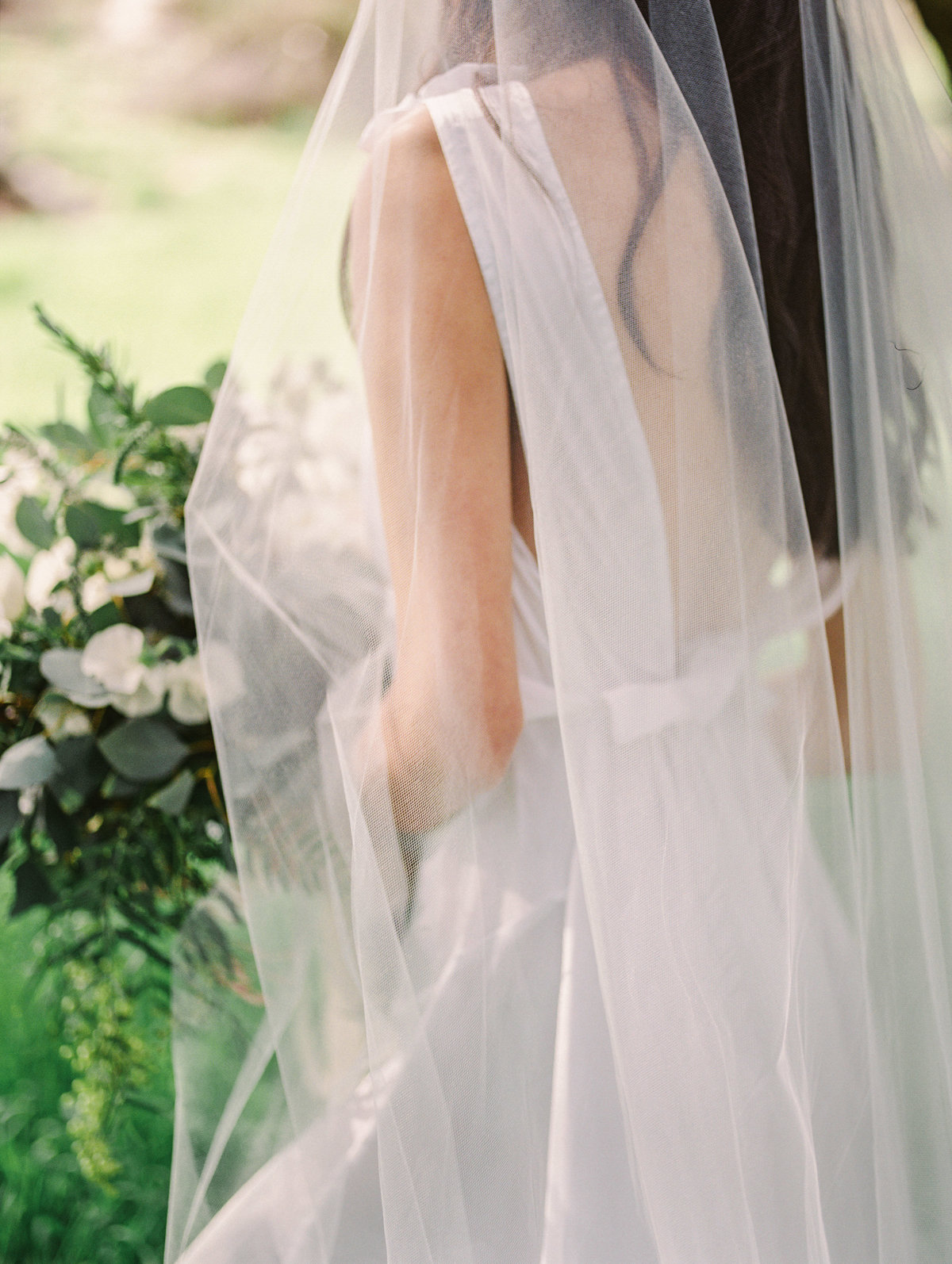 Babsie-Ly-Photography-Fine-Art-Film-Wedding-Bridal-Editorial-in-Hidden-Oaks-San-Diego-030
