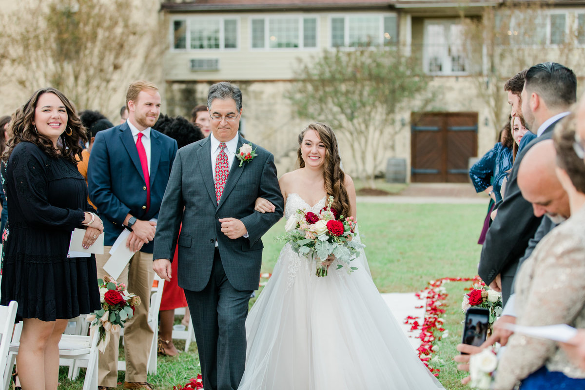 Williamsburg_Winery_Fall_Wedding_Virginia_DC_Photographer_Angelika_Johns_Photography-9554