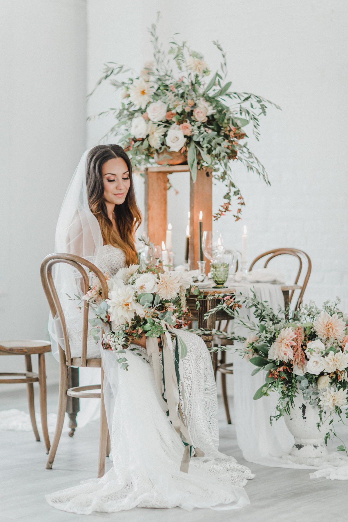 Fall 2017 Workshop Styled Shoot-0200
