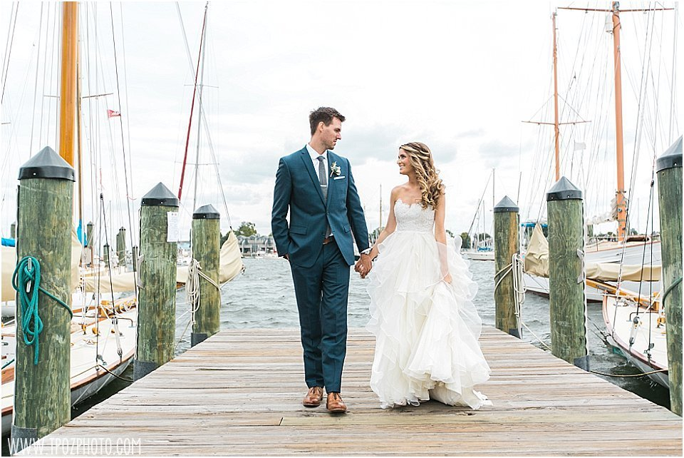 Chesapeake-Bay-Beach-Club-Wedding-Photos-SE_0070