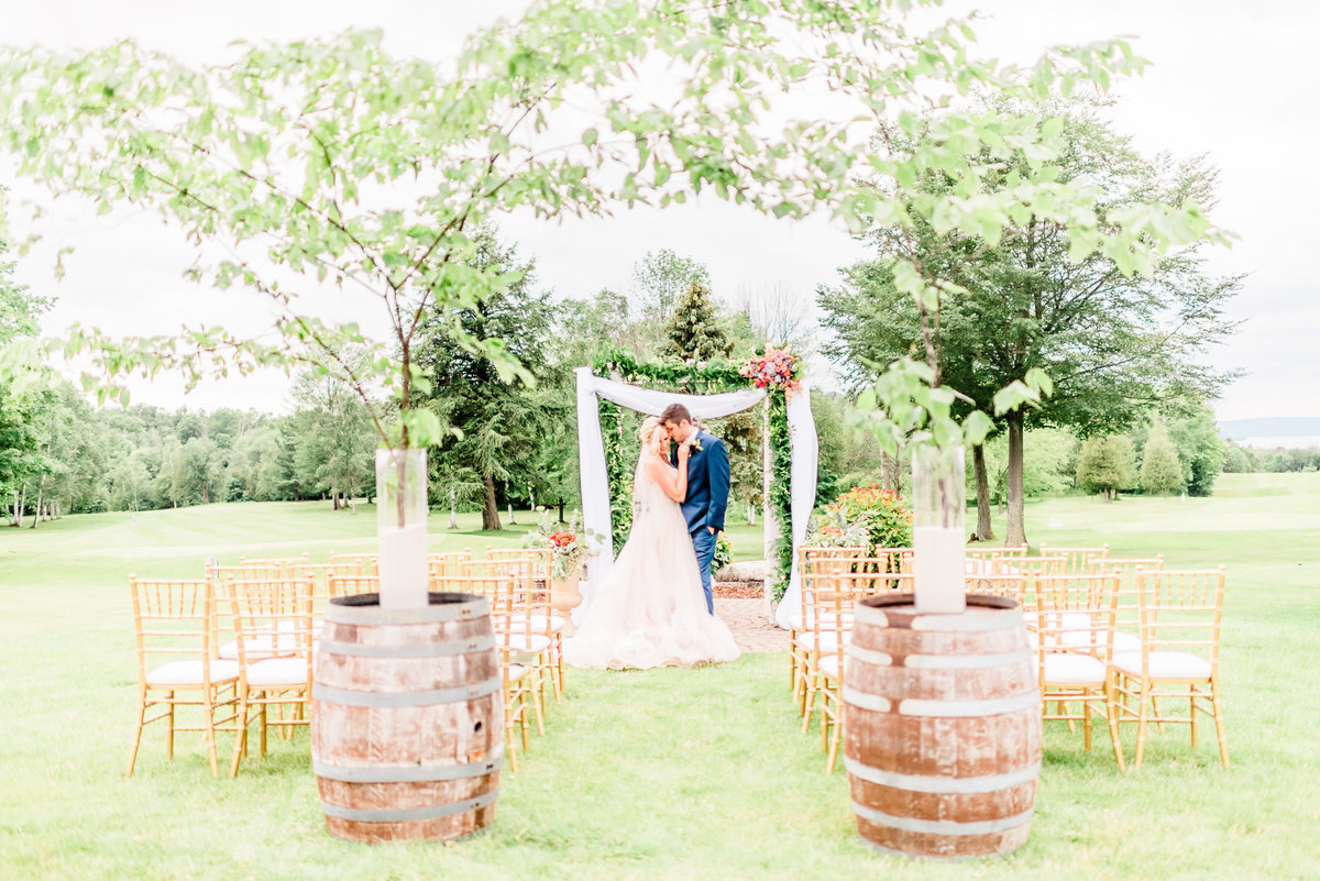 crystal-lake-weddings-golf-club-photography-140