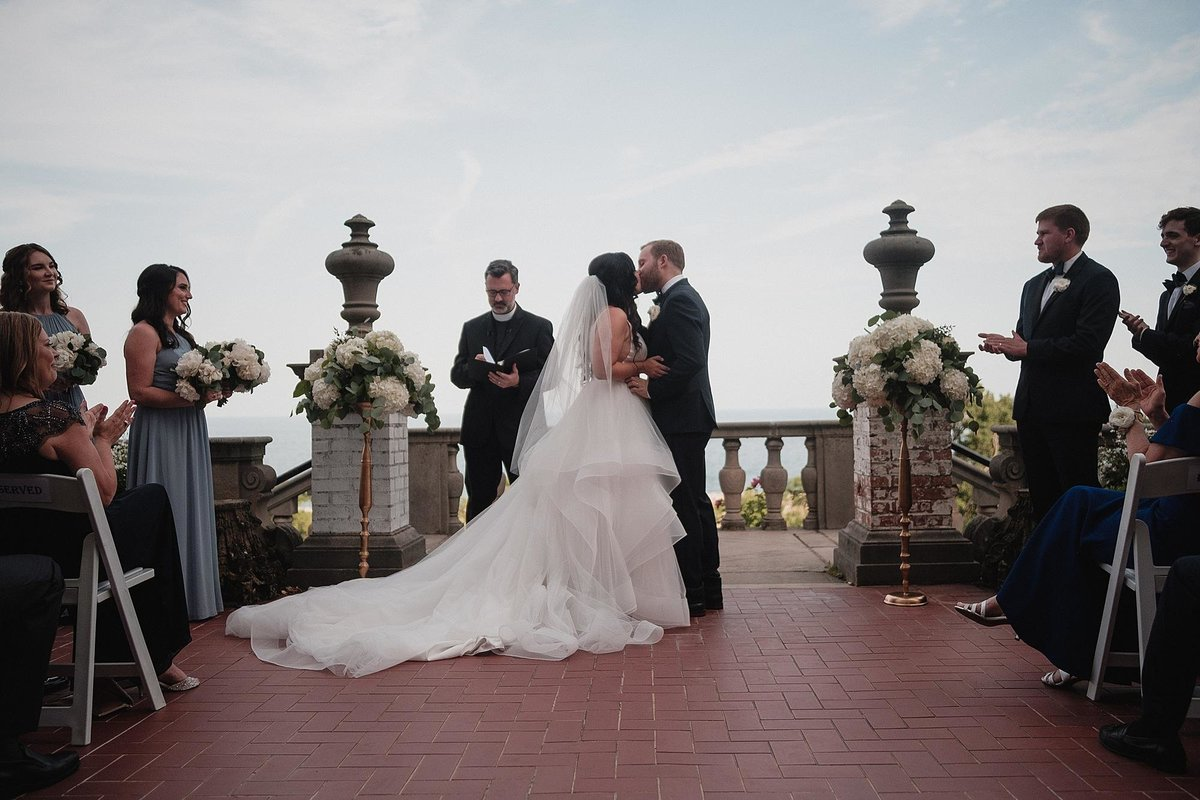 villa terrace wedding_5154