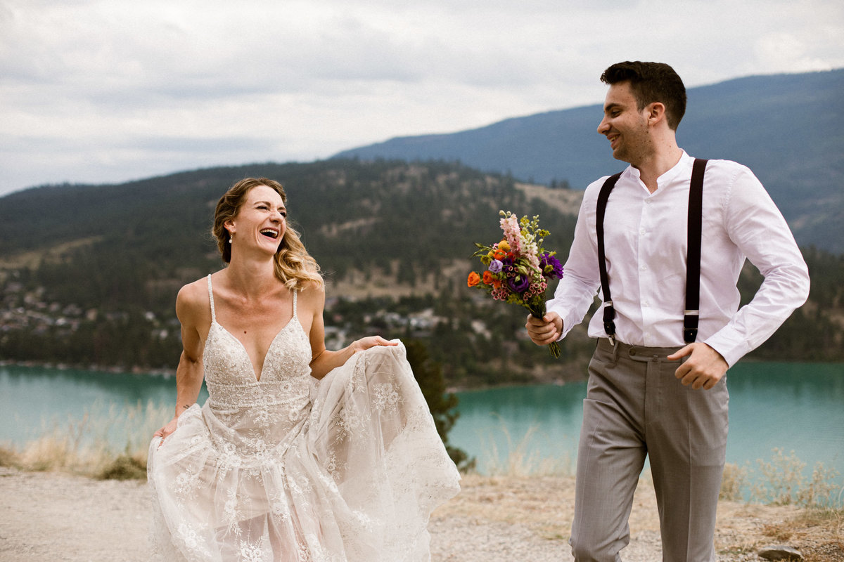 danika lee photography_kelowna vancouver okanagan summerland lake country wedding and elopement photographer candid film documentary colourful candid romantic dark and moody-404