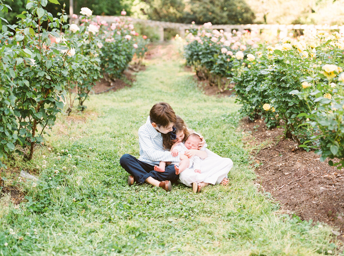 ScoutNewbornSession-LaurenJollyPhotography-54