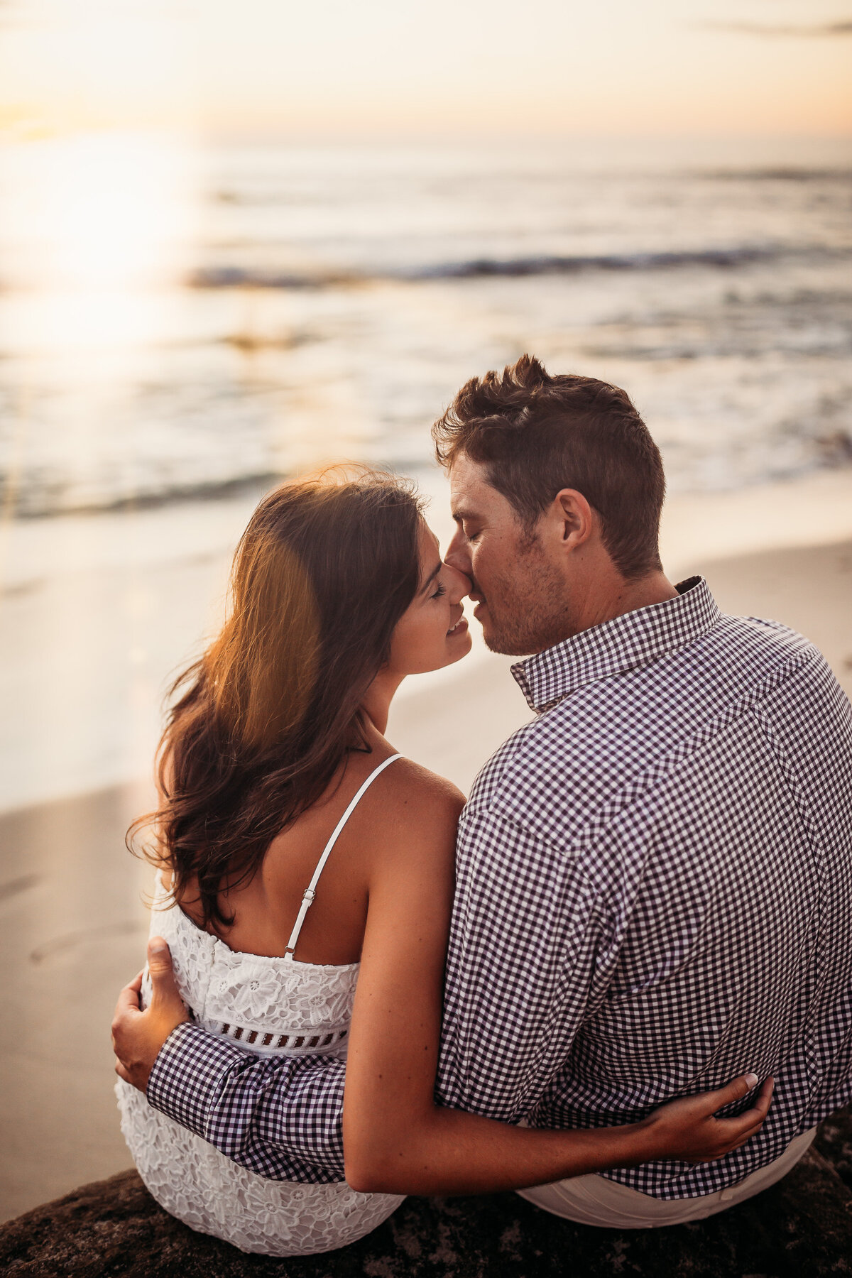 san-diego-california-engagement-photographer-robin-litrenta-photography-30