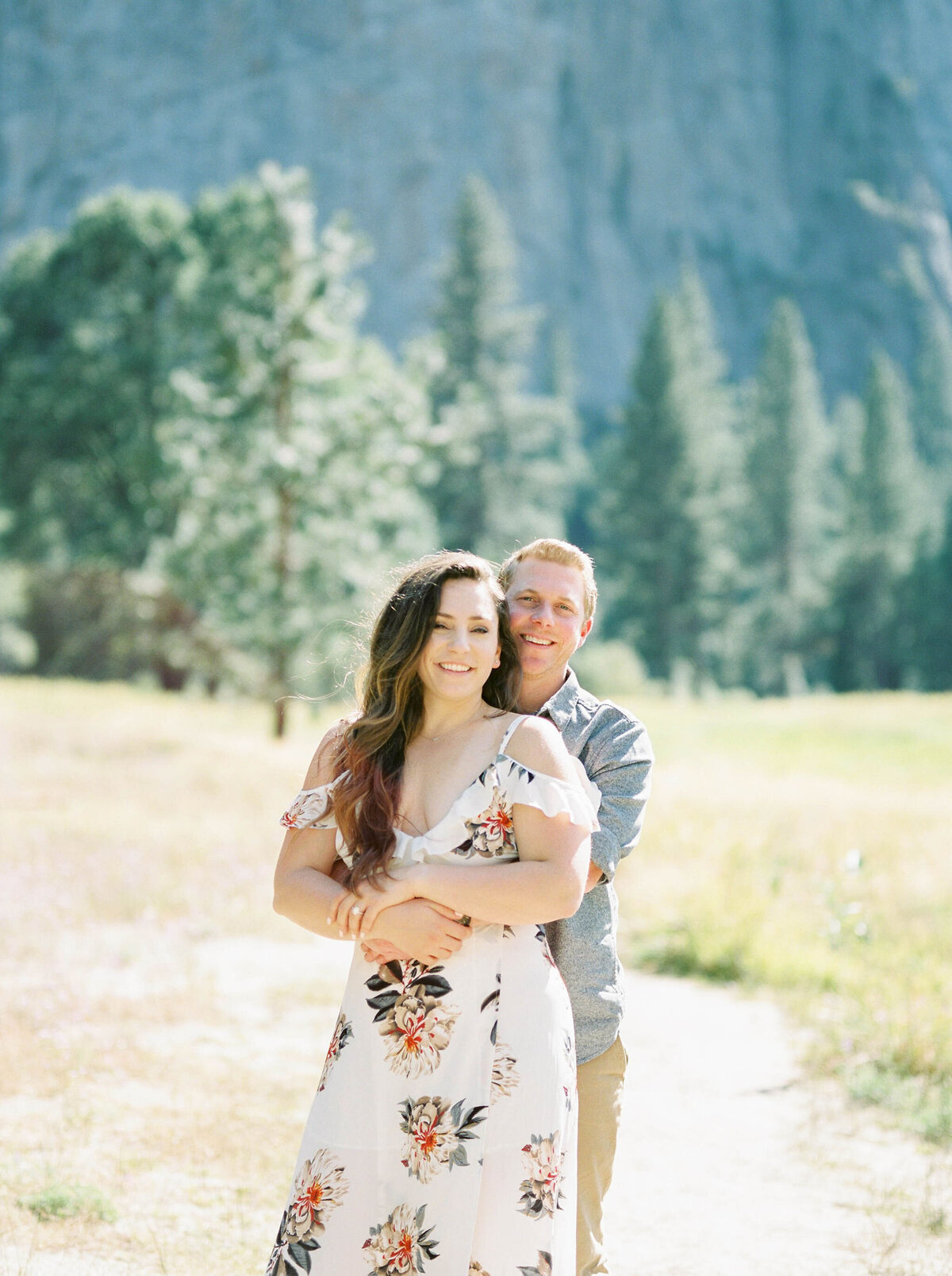 yosemite-engagement-photographer_jessi-clare98