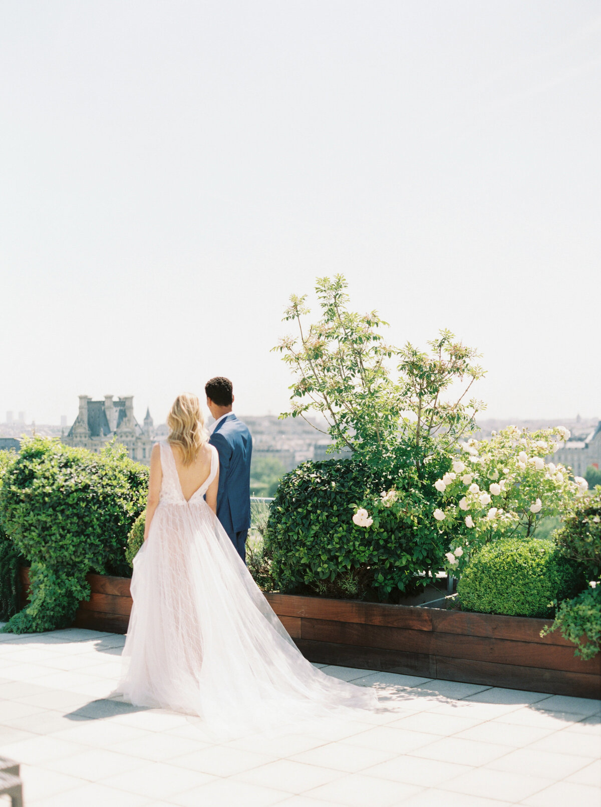 Trine_Juel_hair_and_makeupartist_wedding_Paris_Le_Merice Juel Favorites-0024
