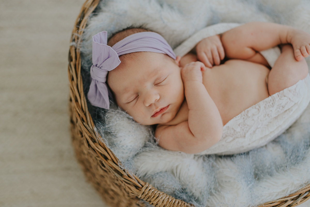 raleigh-newborn-photographers-Ella-0421