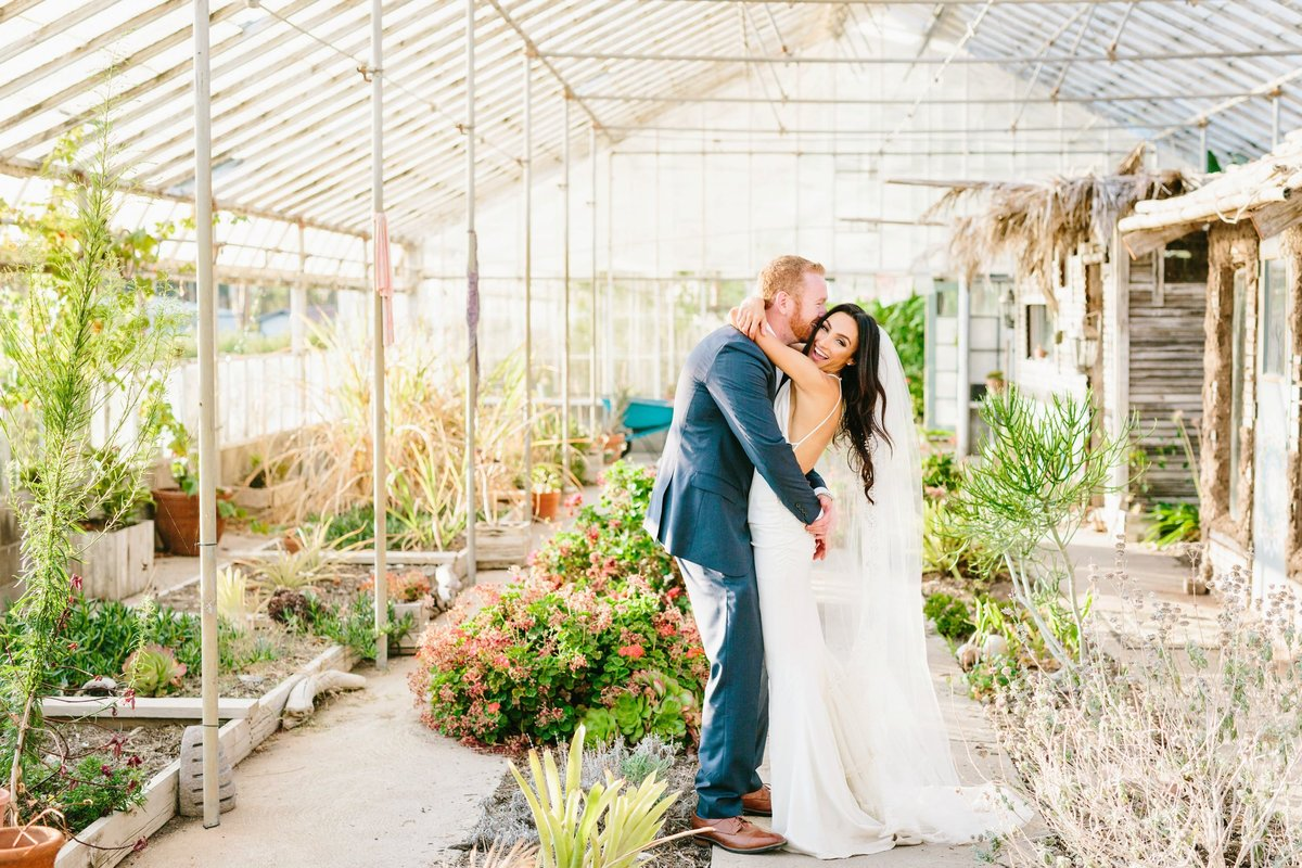 Best California Wedding Photographer-Jodee Debes Photography-173
