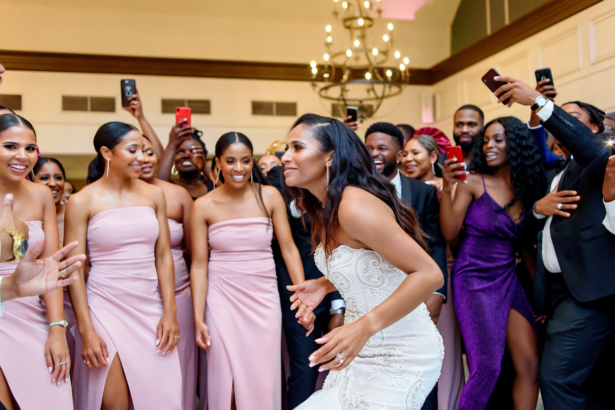 dallas-best-african-wedding-james-willis-photography-47