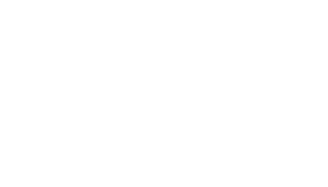 Copy of Carly hudson _ photographer