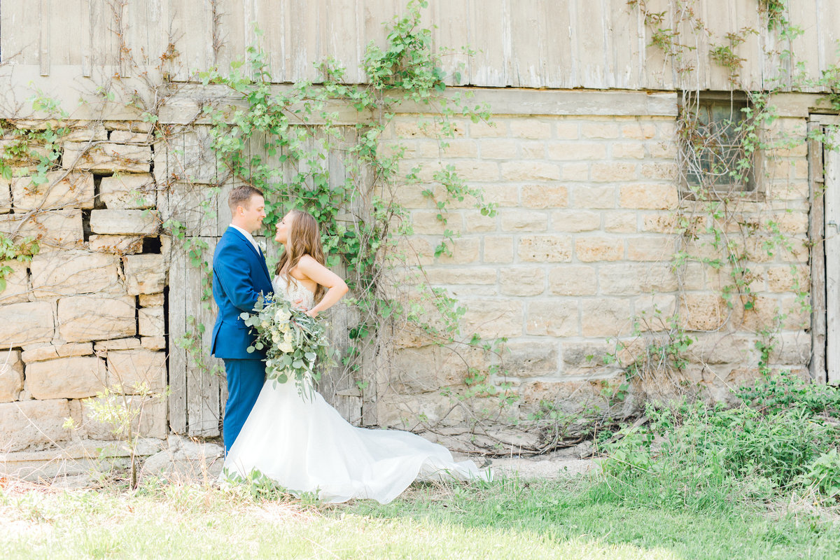 osage-iowa-wedding-photographer-a+r-4295