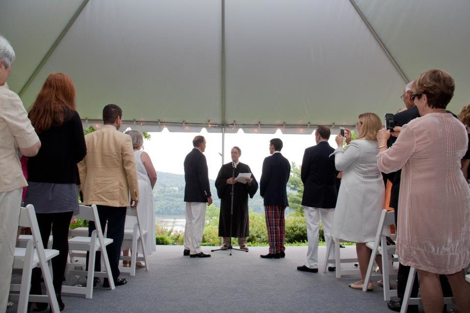 monica_relyea_events_hamptons_style_same-sex_wedding_kristine_palmer_photography_11