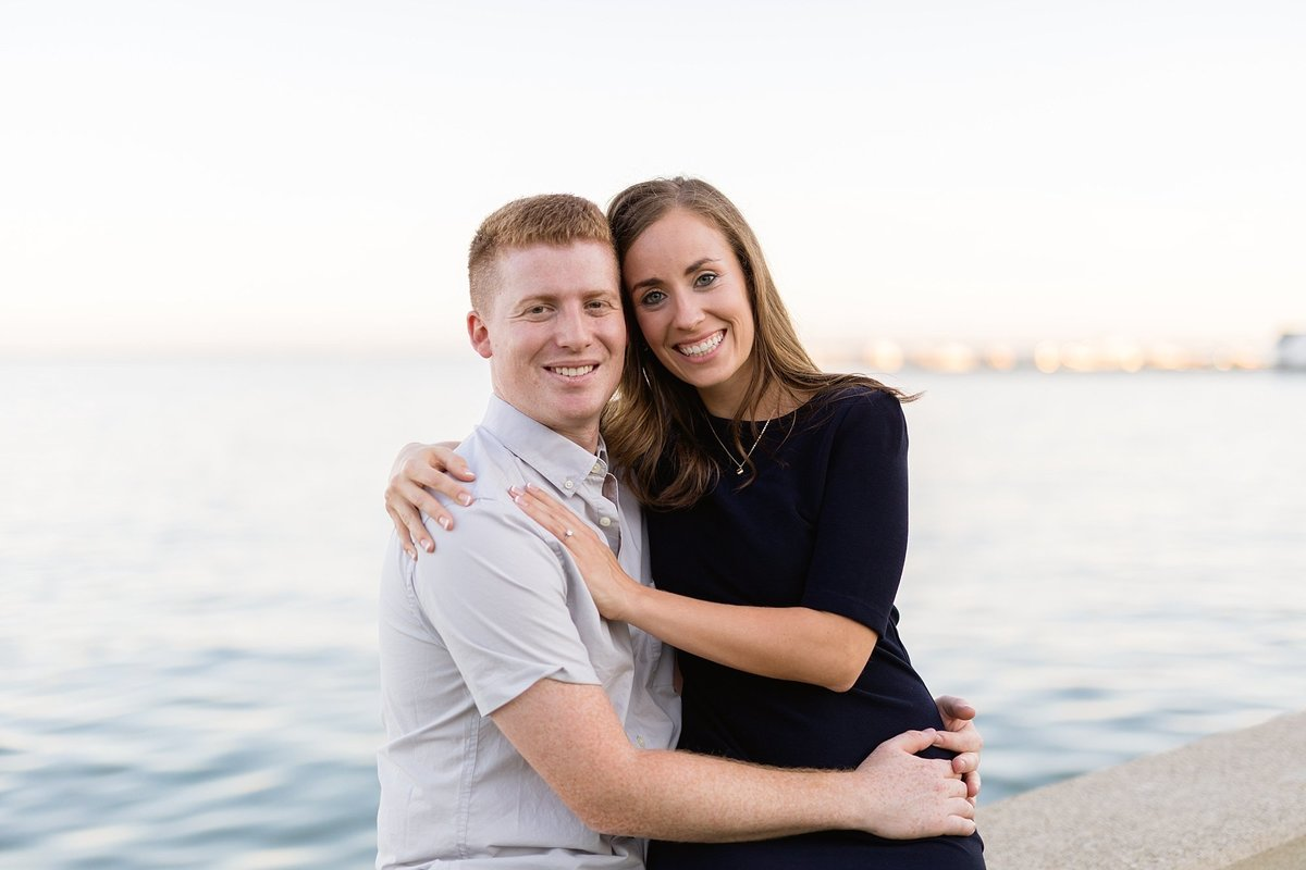 Amanda-Dylan-War-Memorial-Grosse-Pointe-Engagement-Breanne-Rochelle-Photography29