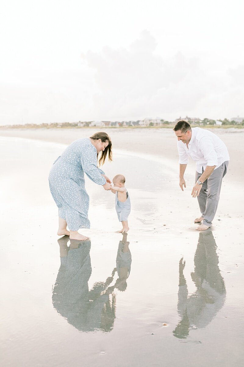 Charleston-Family-Photographer-Isle-of-Palms-Beach_0013