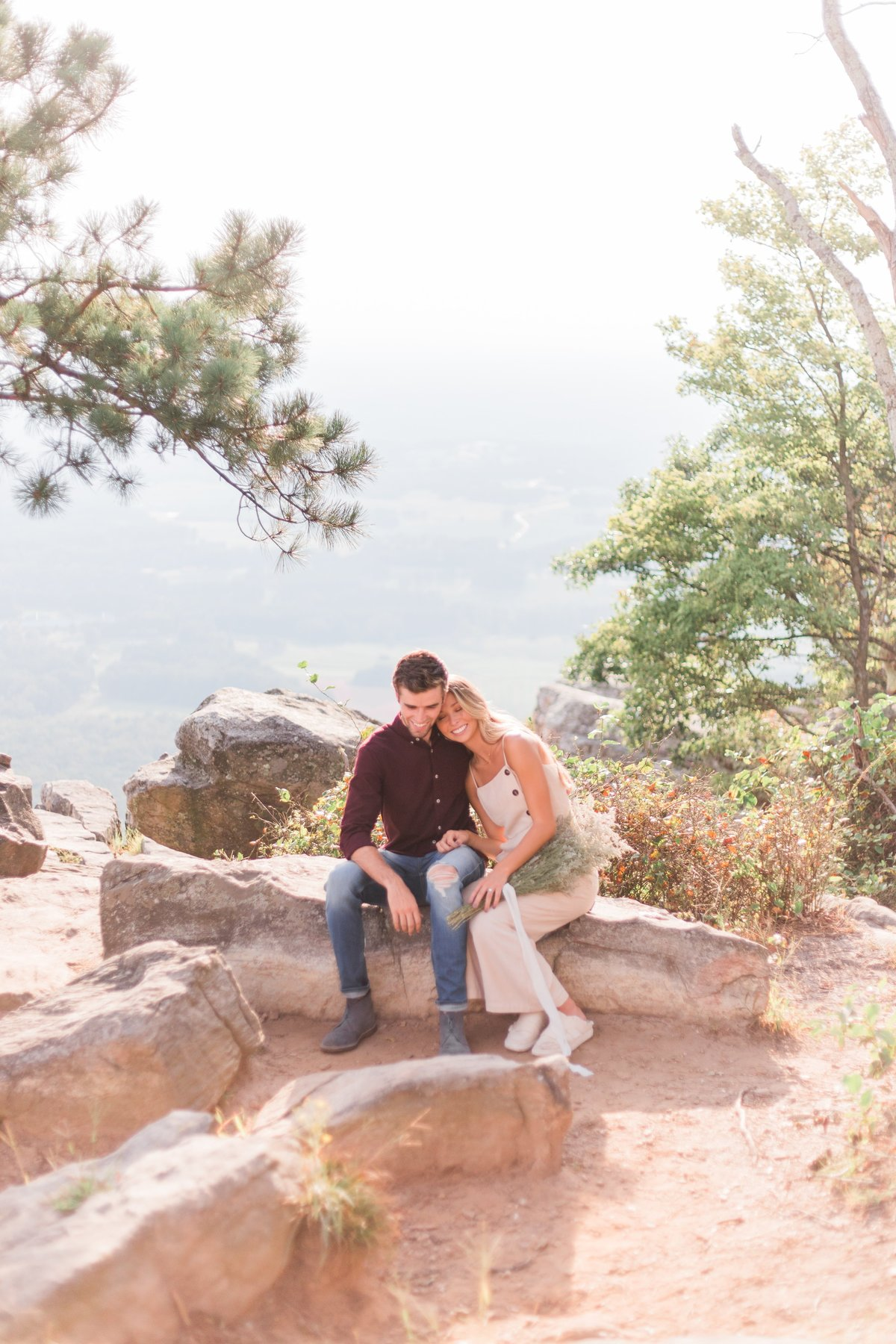 boone-engagement-session-destination-wedding-photographer-58