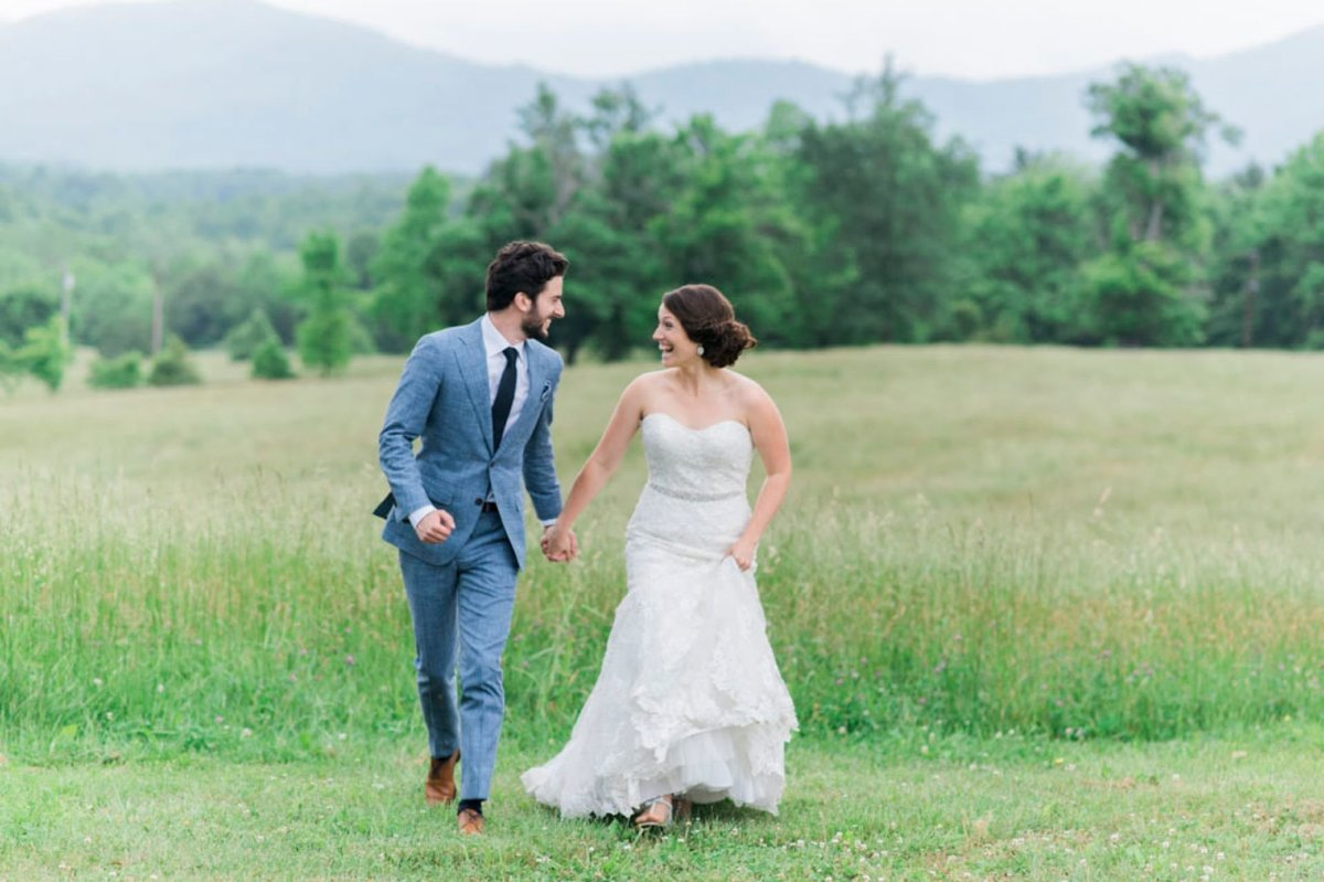 Oakridge_Wedding_virginia_photographers112
