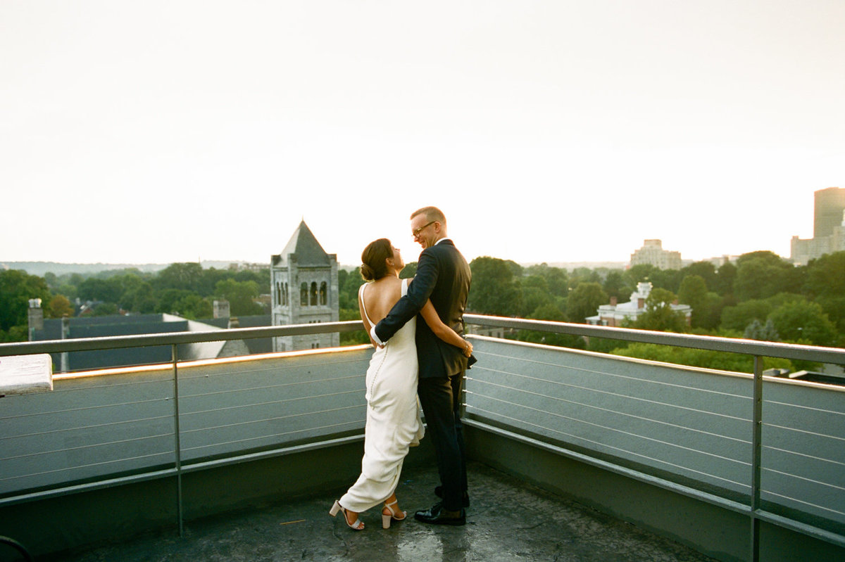 mary-dougherty-new-york-vermont-nyc-wedding-photographer13