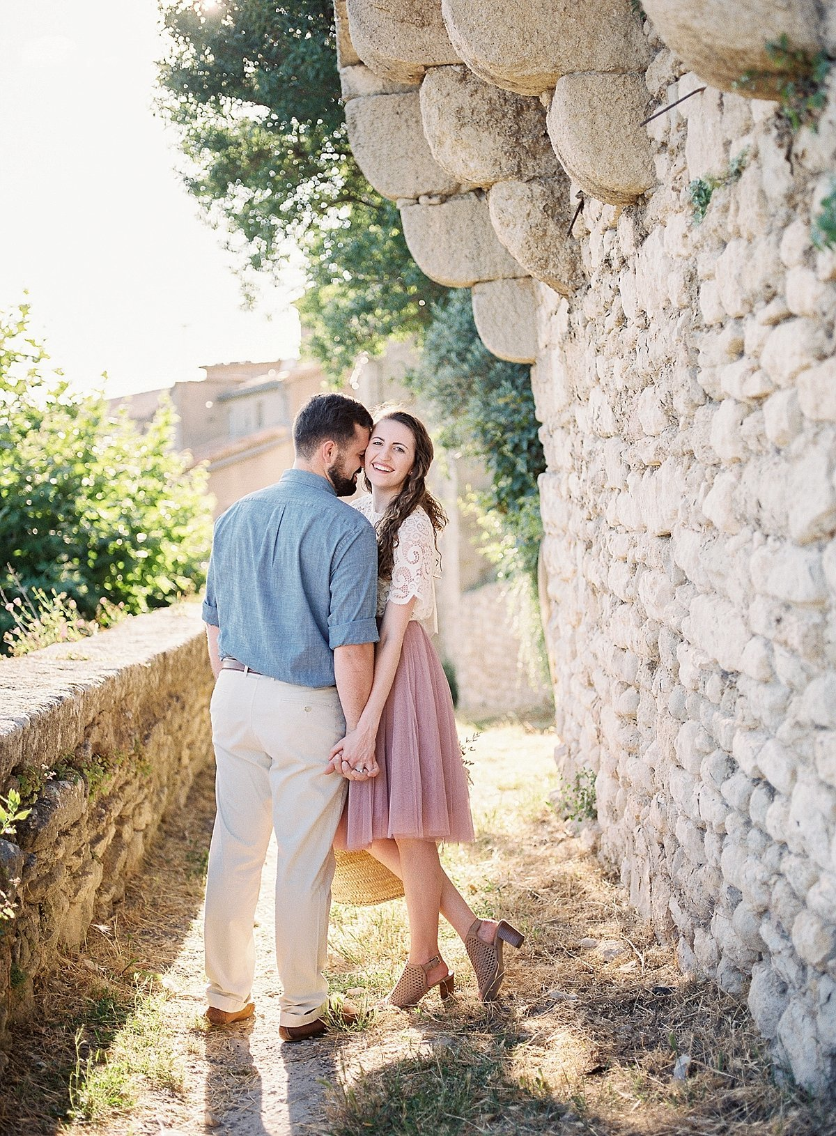 France-lavender-anniversary-session-alicia-yarrish-photography-22-2