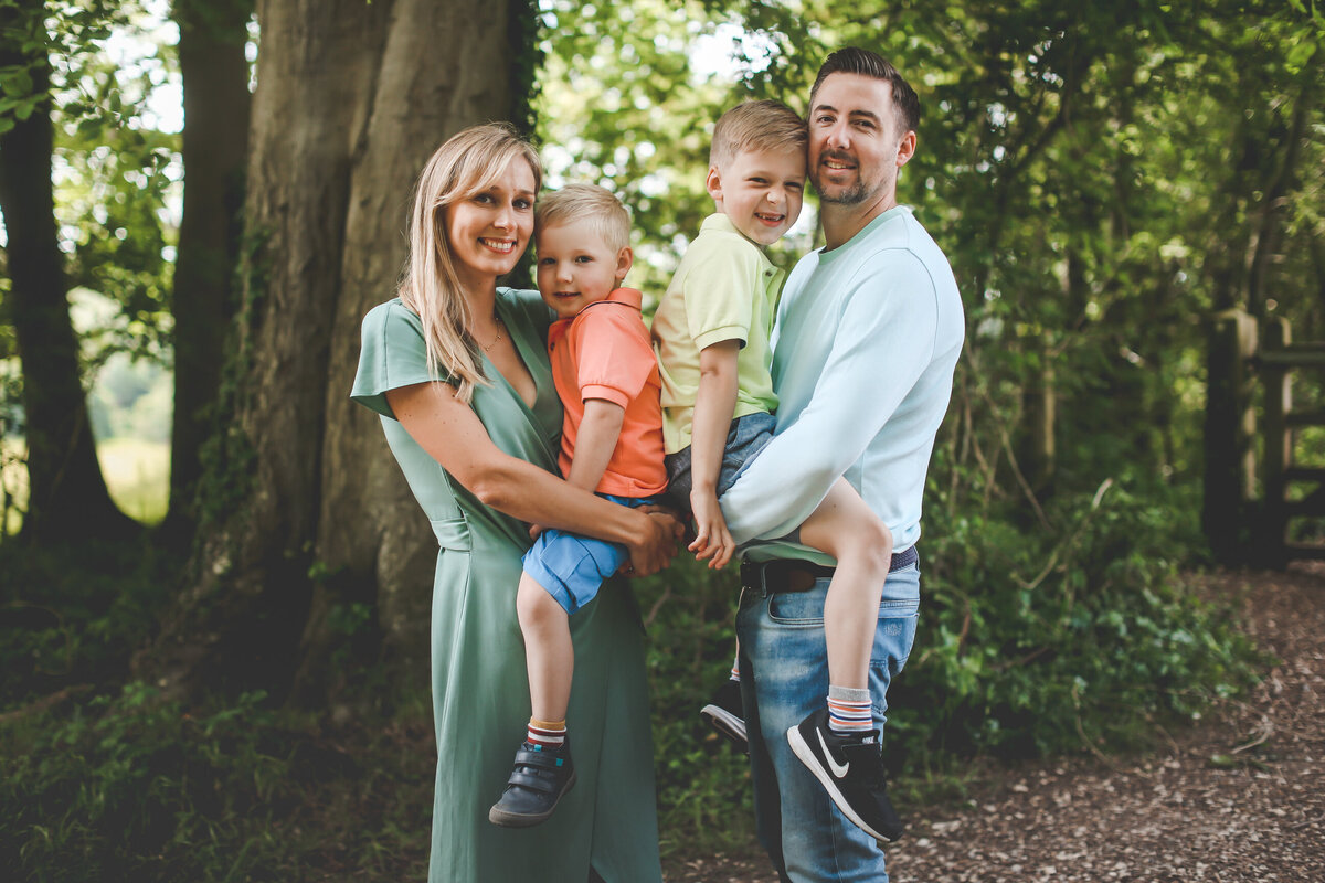 FAMILY_FEATURED_DUKES_HANNAH_MACGREGOR_FAMILY_PHOTOGRAPHER_0012