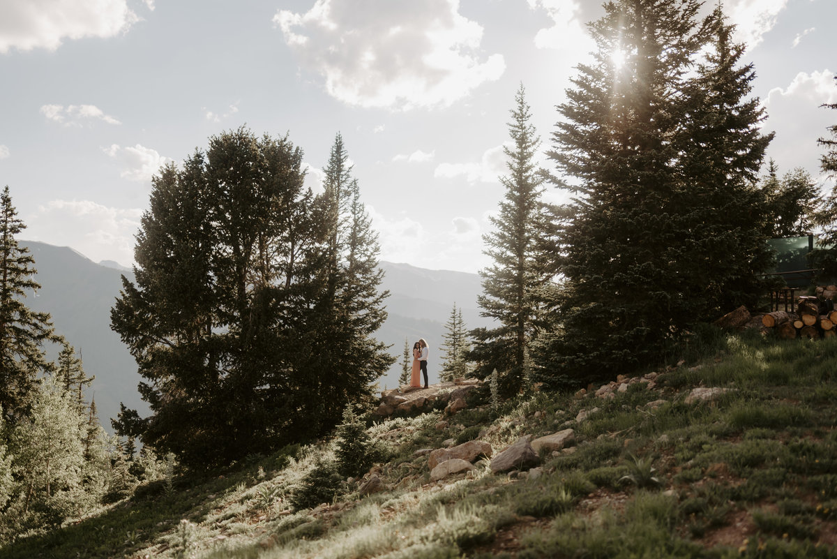 little_nell_wedding_photographer_aspen_elopement_photographer24