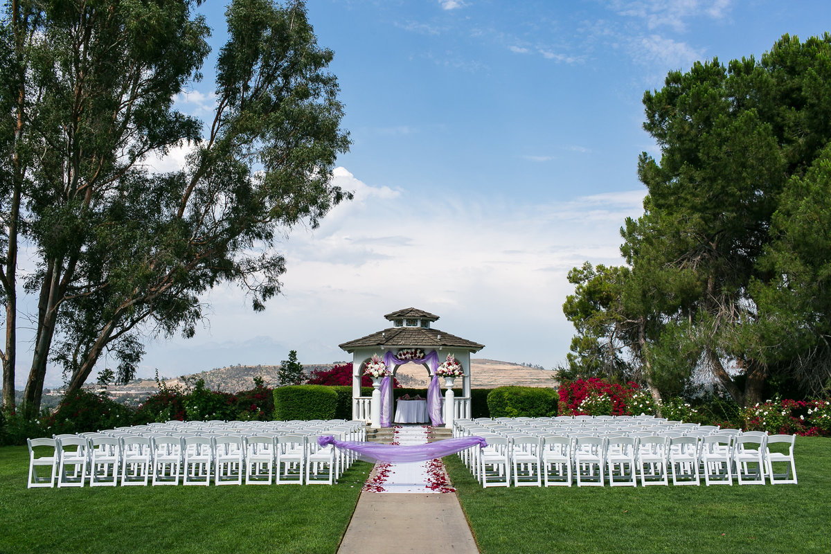 Pacific_Palms_Resort_Los_Angeles_Wedding-2304