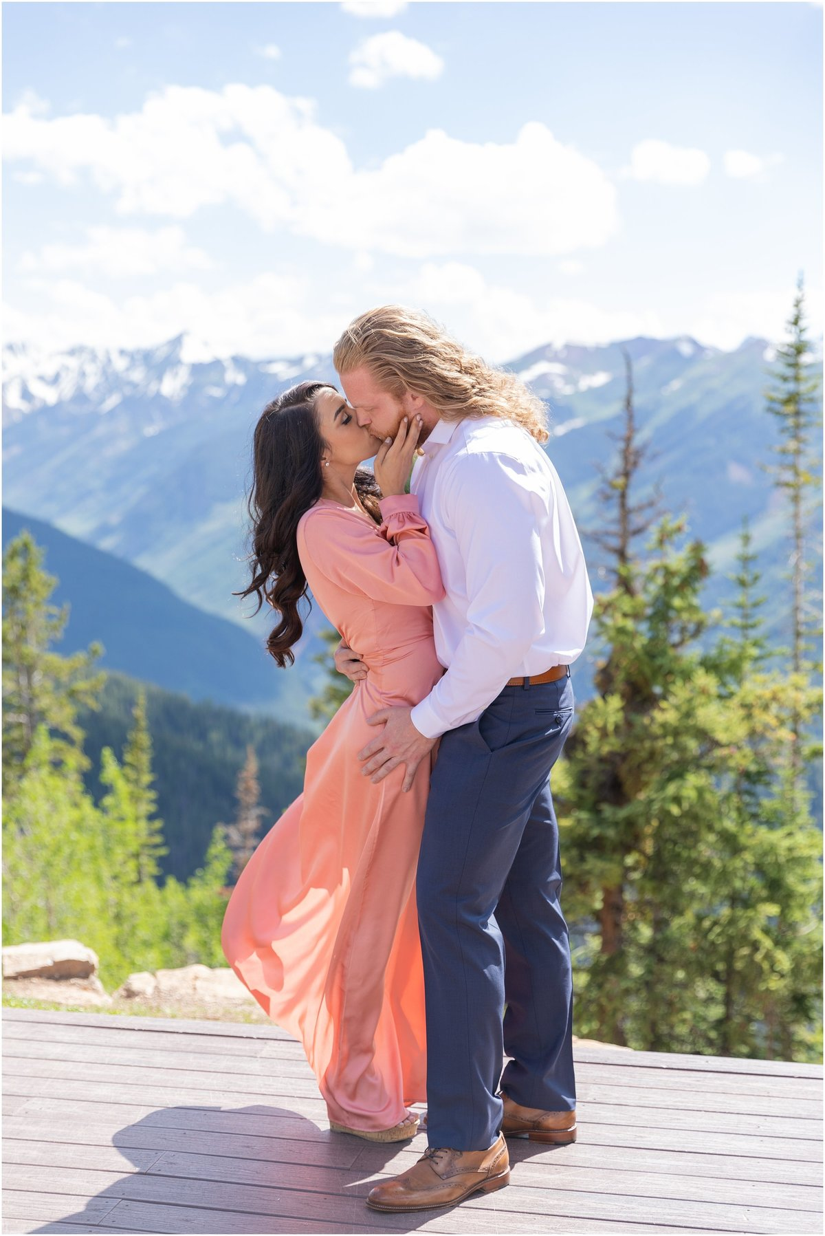 Brittani Chin Colorado Wedding Photographer_1688