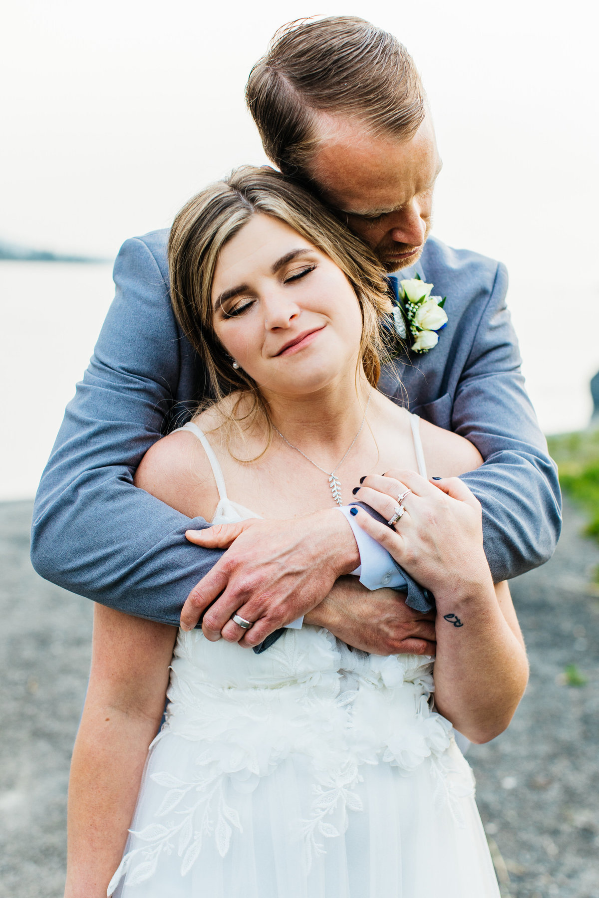 anchorage-alaska-adventure-wedding-photos-destination-elopement-photographer-8