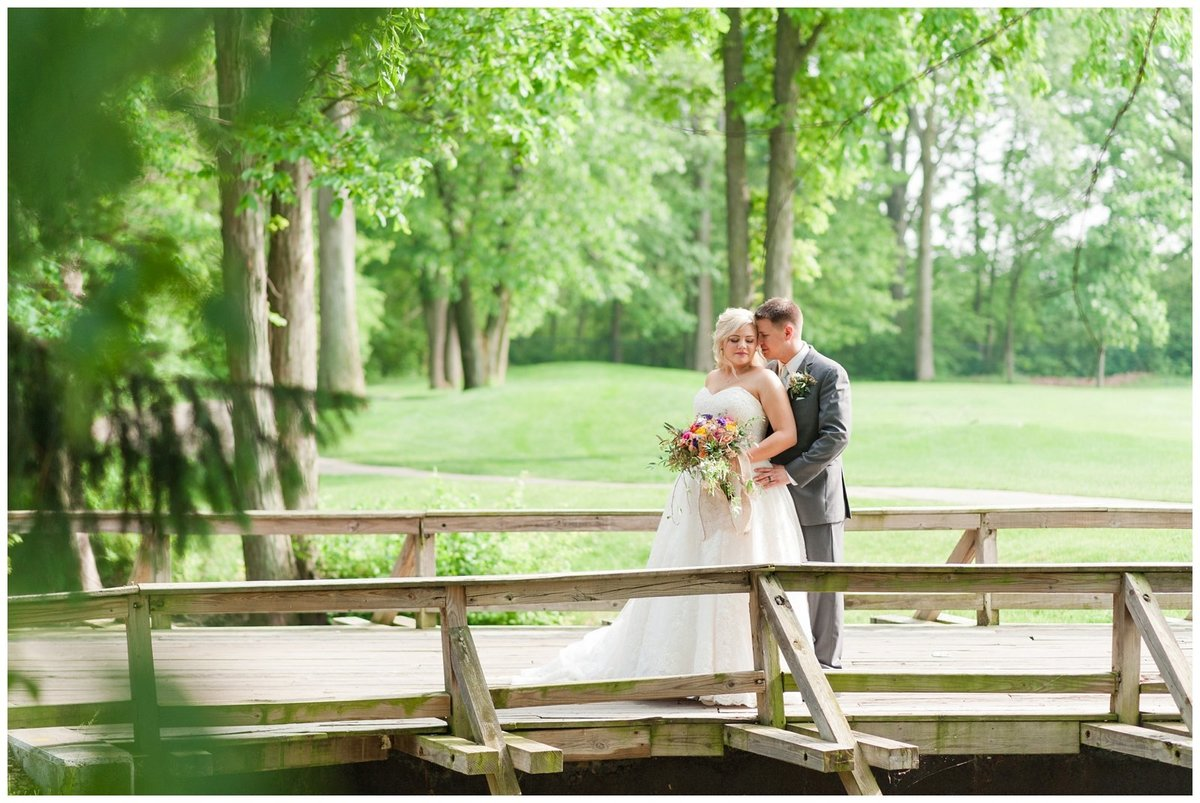 Heritage golf and country club wedding hilliard ohio wedding photos_0063