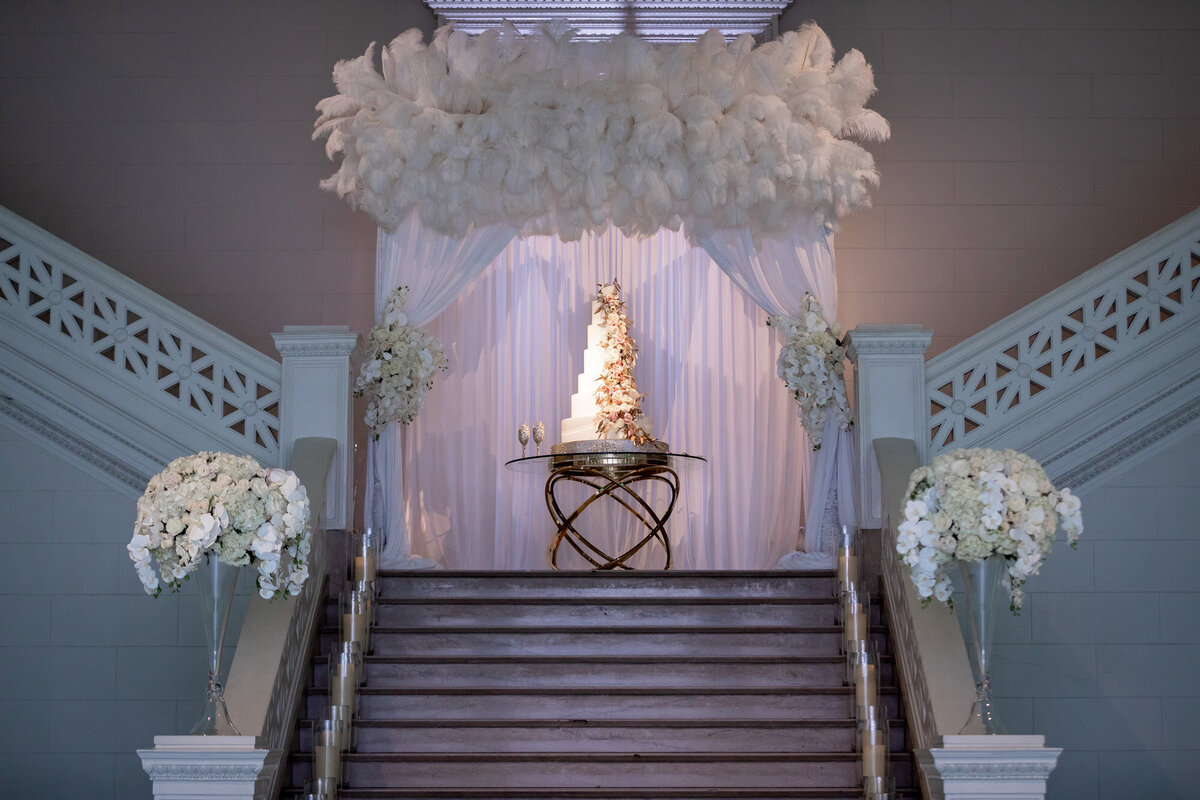 Lavishly Chic Designs Weddings Events Wedding Planning Coordination Designs New Orleans Louisiana Southern Destination South Delia King47