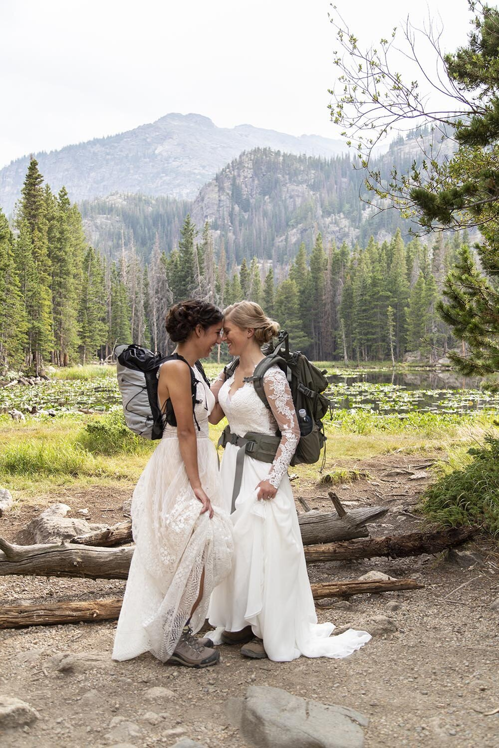 2020RockyMountainNationalParkKelseyAlexElopement021