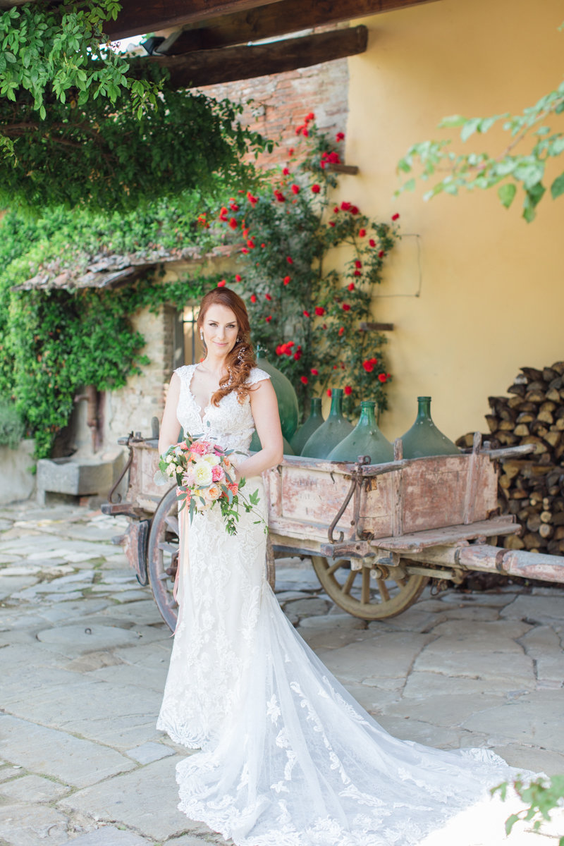 tuscany-villa-medicea-lilliano-wedding-photographer-roberta-facchini-1-2