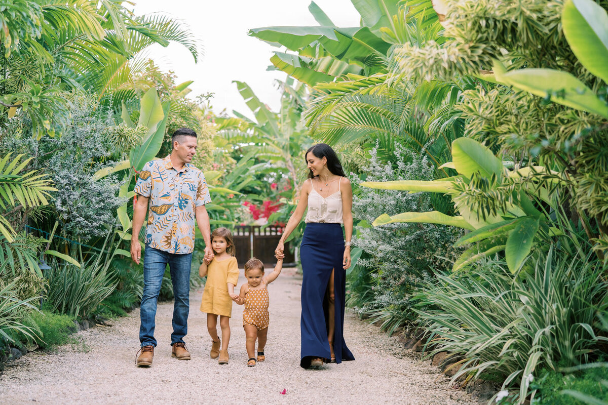 honolulu-family-photographer-62