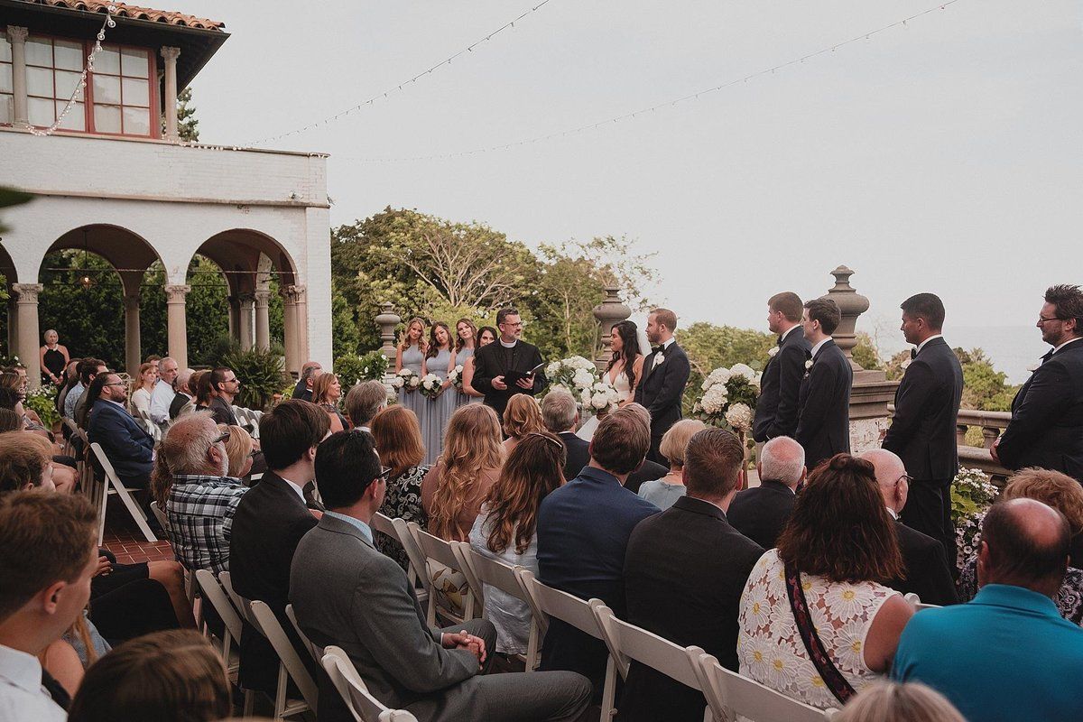 villa terrace wedding_5145