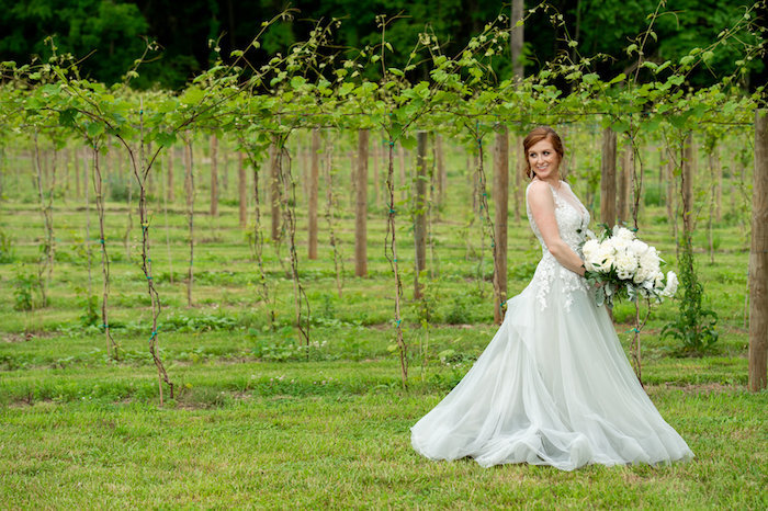 fleetwood-farm-winery-wedding-leesburg00041