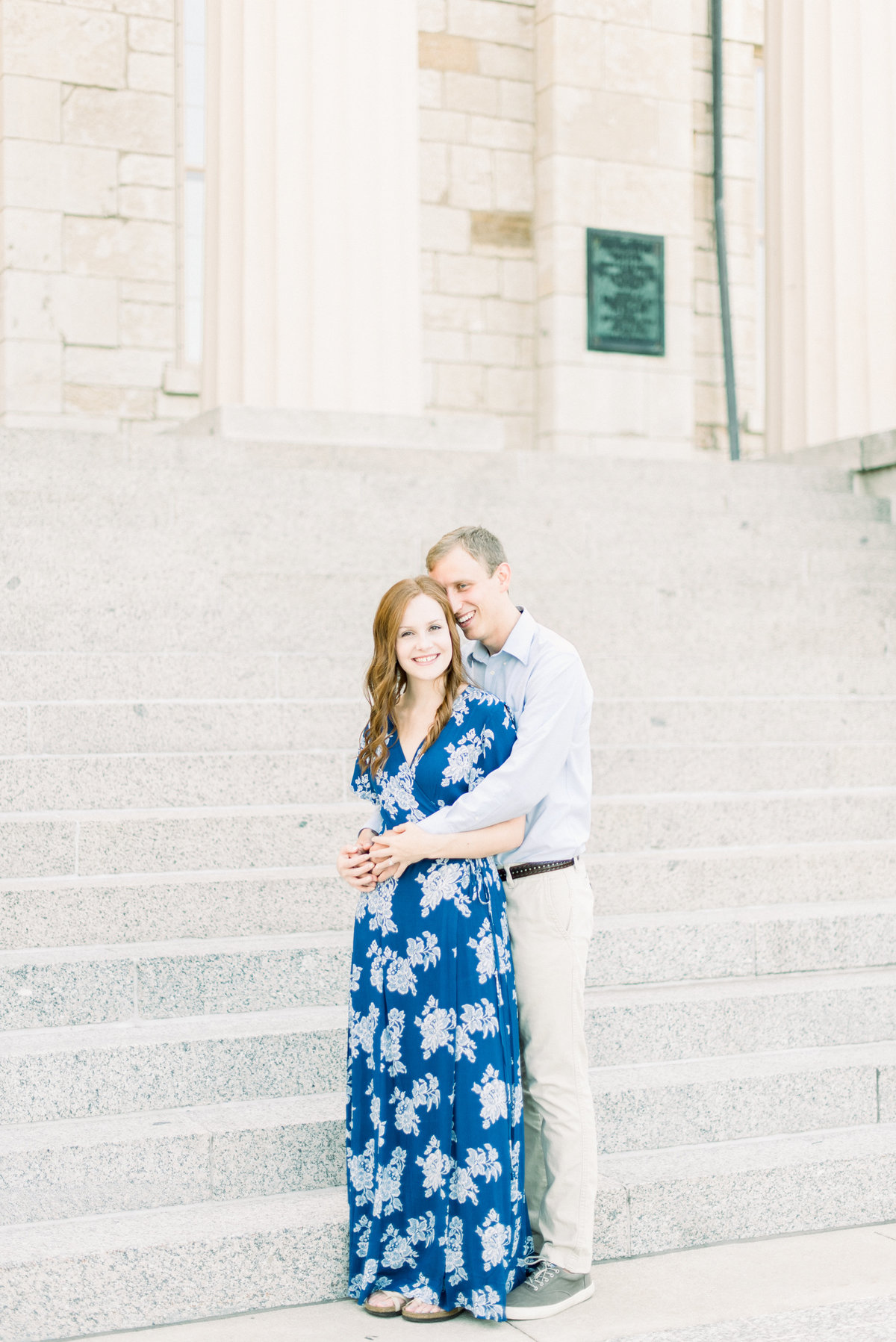 iowa city engagement pictures - iowa wedding photographer-12