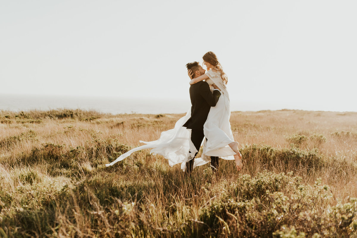 san-francisco-elopement-photographer0213