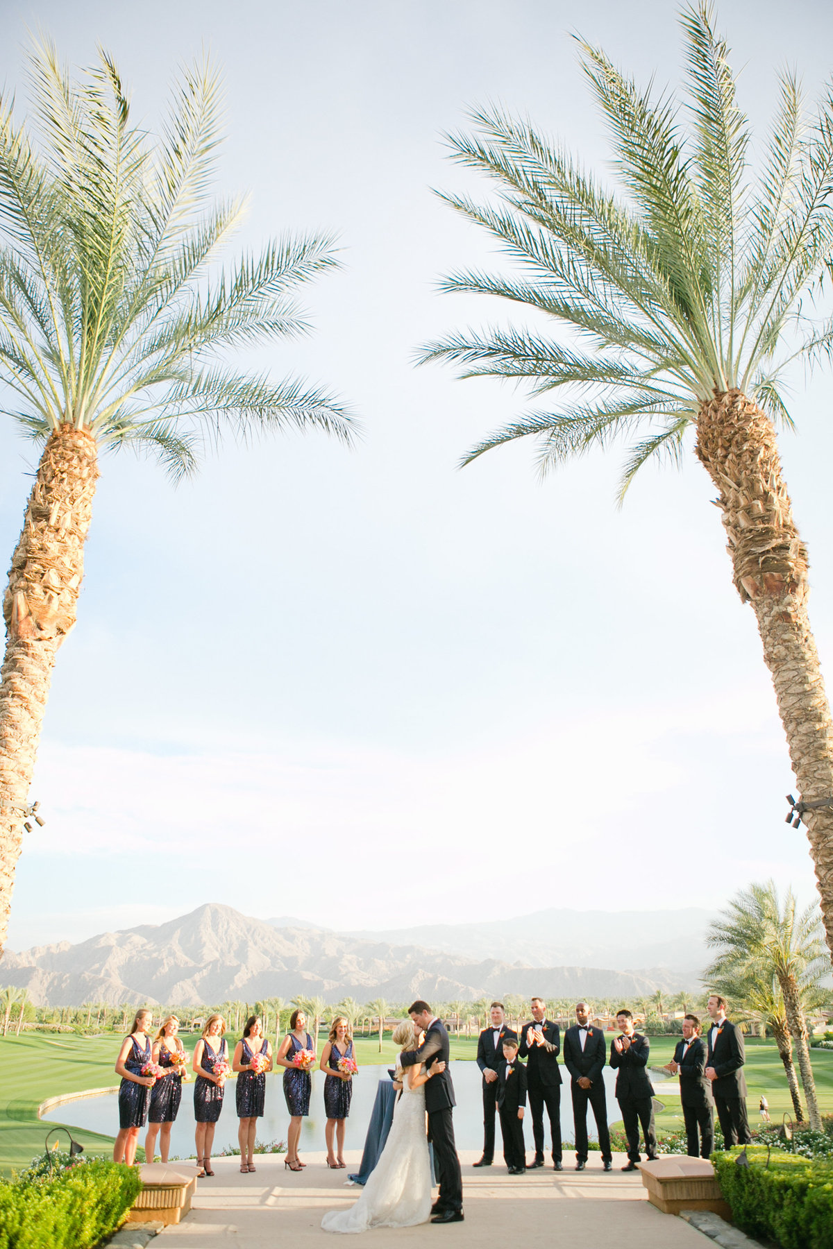 toscana-country-club-indian-wells-wedding-photographer-484