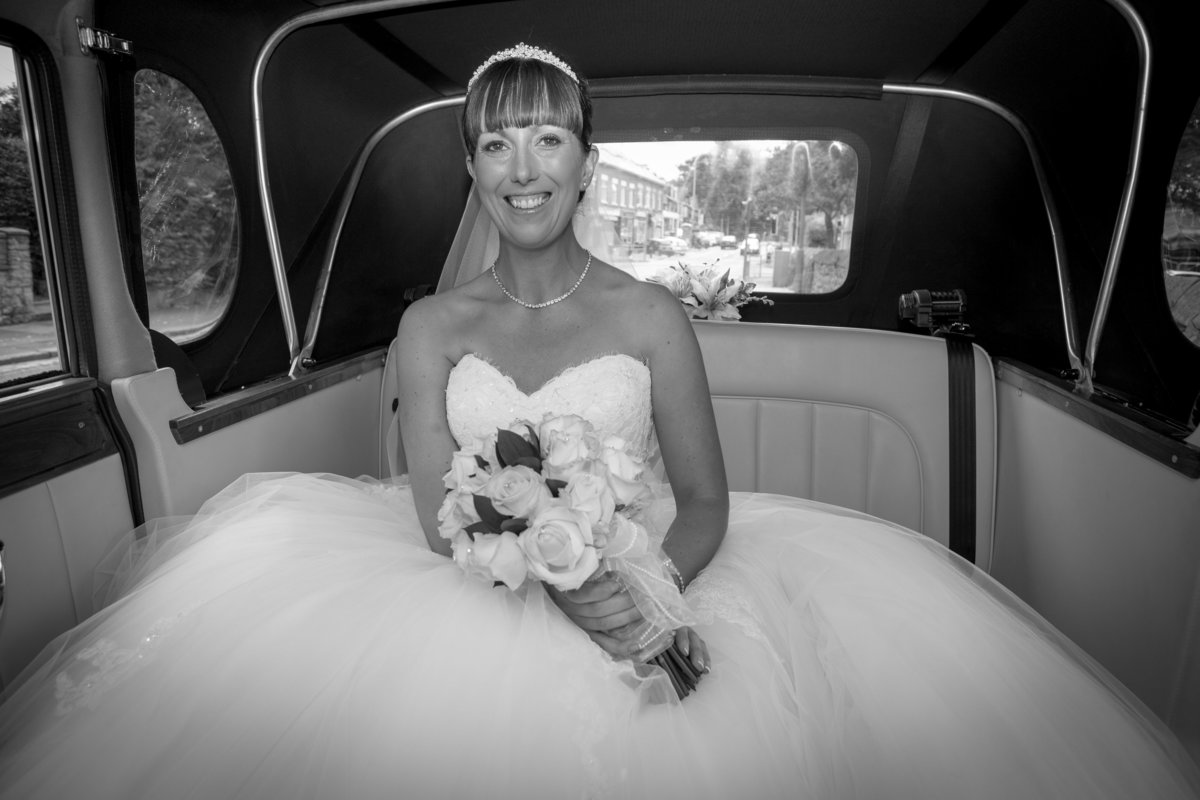 wedding photographer south shields