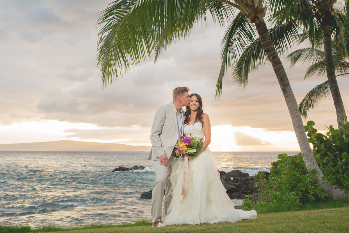 Maui Wedding Photography Gallery-100