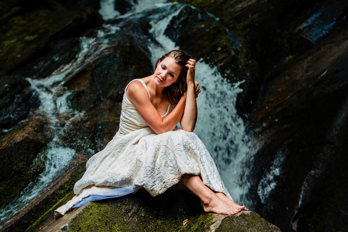 trash-the-dress-adventurous-bride-vermont-wedding-photographer-andy-madea-photography